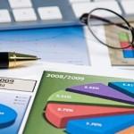 payments metrics optimization