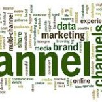 successful omnichannel strategies