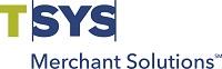 TSYS_Merchant_Solutions