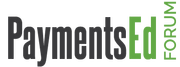 Payments Education Forum