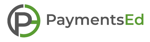 Payments Education Forum